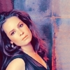 ▌ Prudence Halliwell's Links ▌ Holly-Marie-Combs-miss-holly-marie-combs-509134_100_100