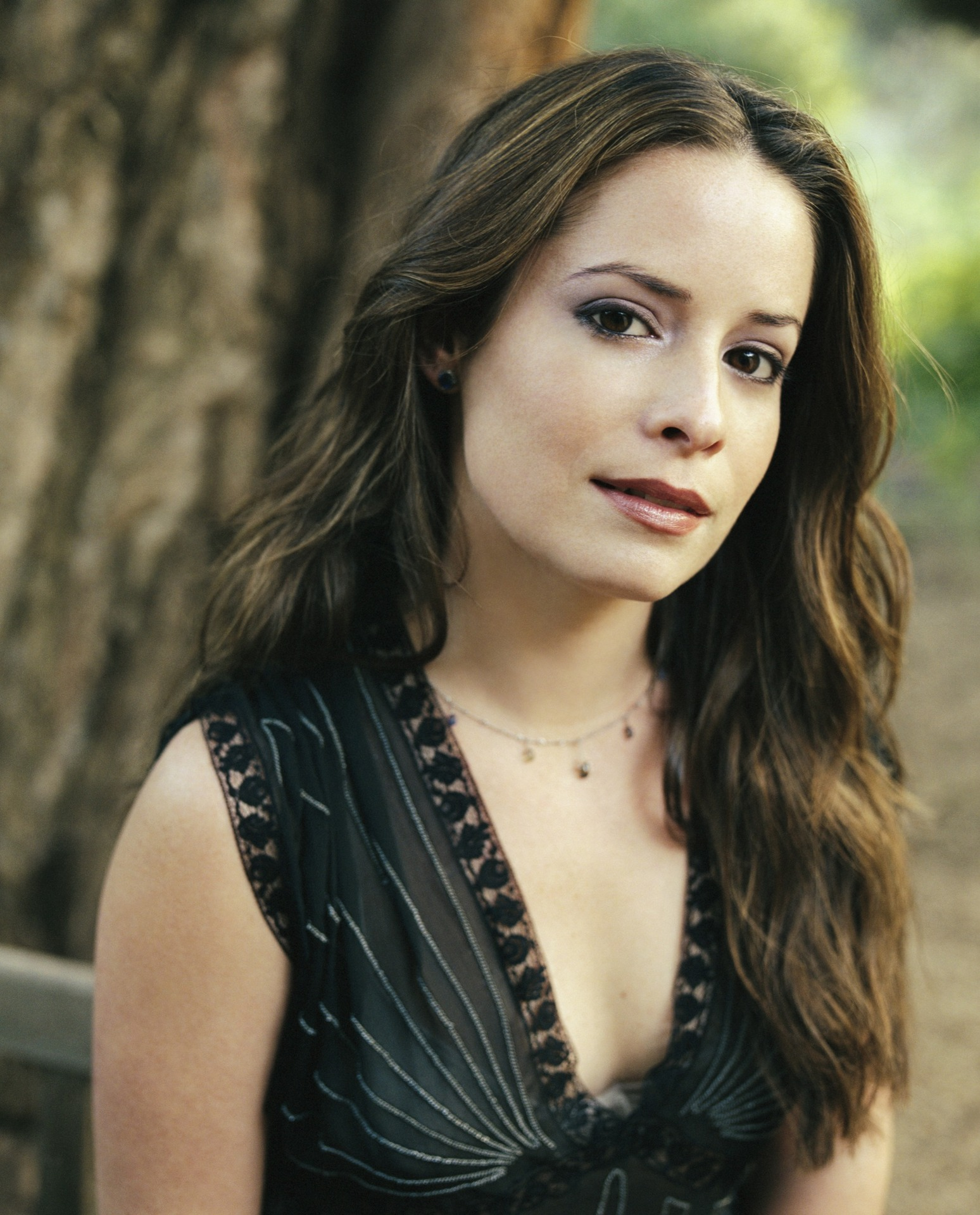 People Holly Marie Combs