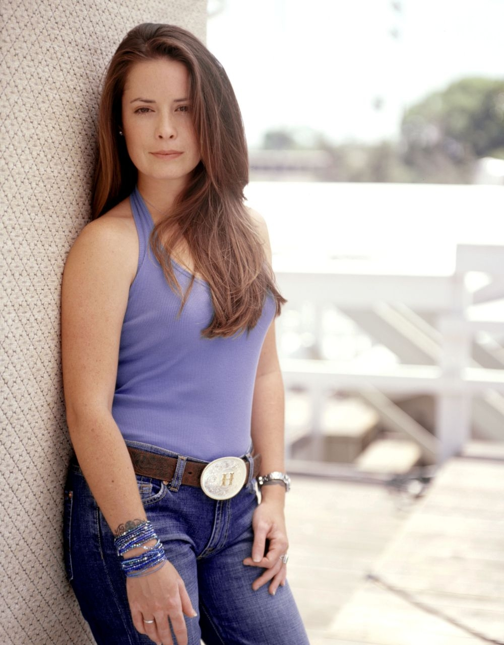 holly marie combs siteholly marie combs 2016, holly marie combs 2017, holly marie combs and shannen doherty, holly marie combs pretty little liars, holly marie combs charmed, holly marie combs 2015, holly marie combs as piper credits, holly marie combs net worth, holly marie combs young, holly marie combs vk, holly marie combs site, holly marie combs husband, holly marie combs vegan, holly marie combs fansite, holly marie combs and shannen doherty cancer, holly marie combs instagram, holly marie combs dates, holly marie combs facebook, holly marie combs wiki, holly marie combs insta