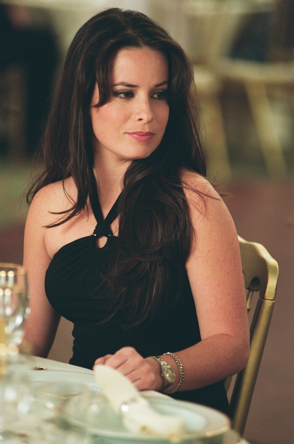 Holly Marie Combs - Holly Marie Combs Photo (510195) - Fanpop
