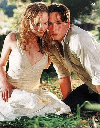 Hollywood Life: July 1999
