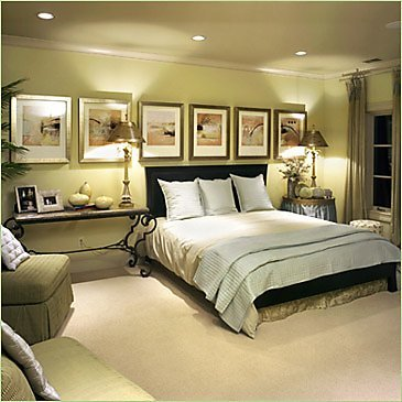 Home Ideas on Home Decorating Home Decor Ideas