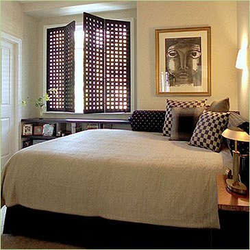 Remodeling Home Ideas on Home Decor Ideas   Home Decorating Photo  331604    Fanpop Fanclubs