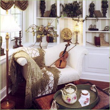 Home Decor Ideas Home Decorating Photo