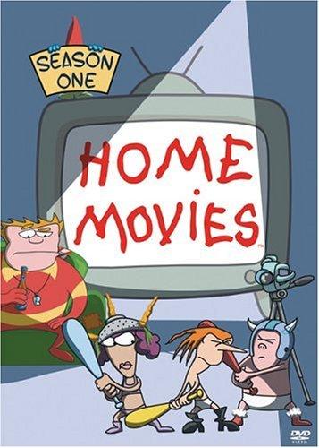 घर फिल्में