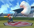 Home Run Contest - super-smash-bros-brawl photo