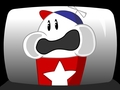 Homestar Runner - homestar-runner photo