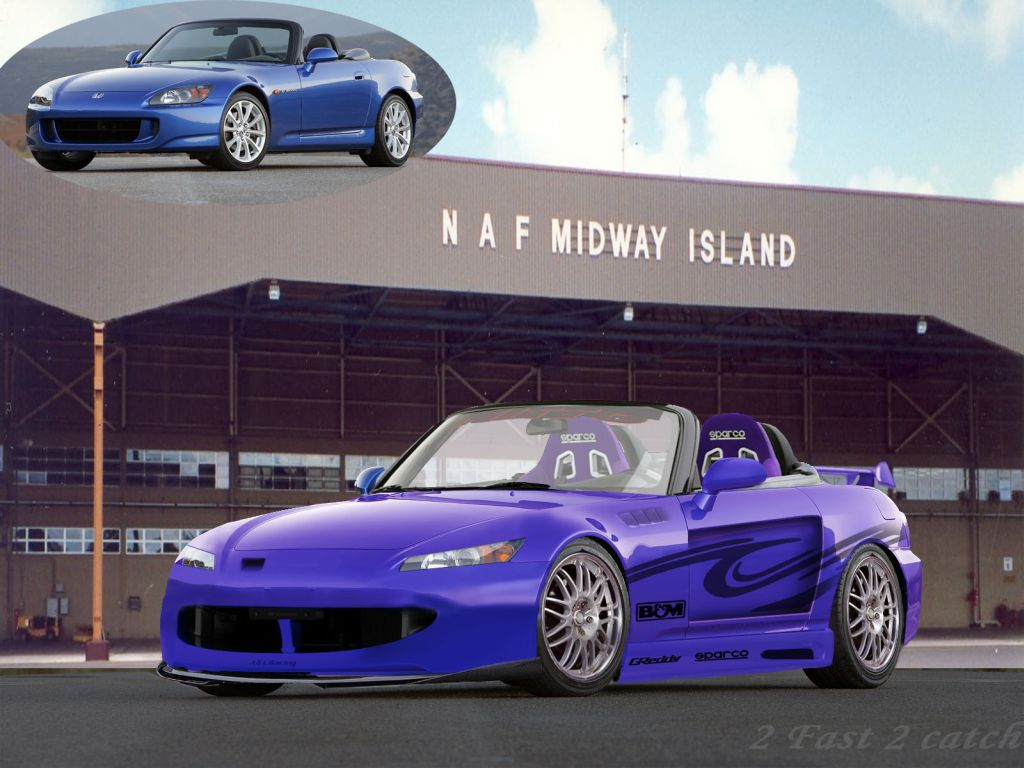 Honda Images S2000 HD Wallpaper And Background Photos