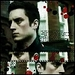 Hooligans - elijah-wood icon