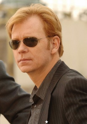 Horatio Csi