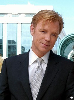 david caruso instagram