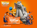 Horton Hears A Who! (2008) - dr-seuss wallpaper