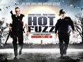 Hot Fuzz - hot-fuzz wallpaper