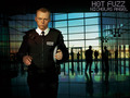 Hot Fuzz - simon-pegg wallpaper
