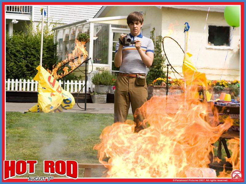 wallpaper hot rod. Hot Rod Wallpaper