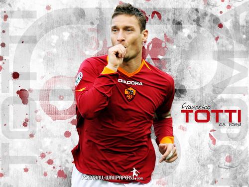 Hottest footballers