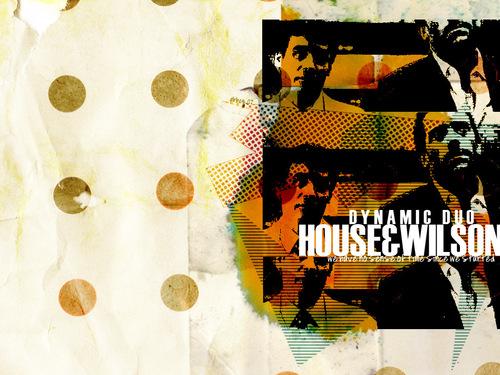 House//Wilson