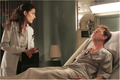 House and Cuddy(Three Stories) - dr-lisa-cuddy photo