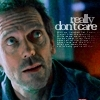 Hugh Laurie foto called House