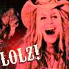 Rob Zombie Icon