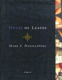 house of leaves pdf reddit