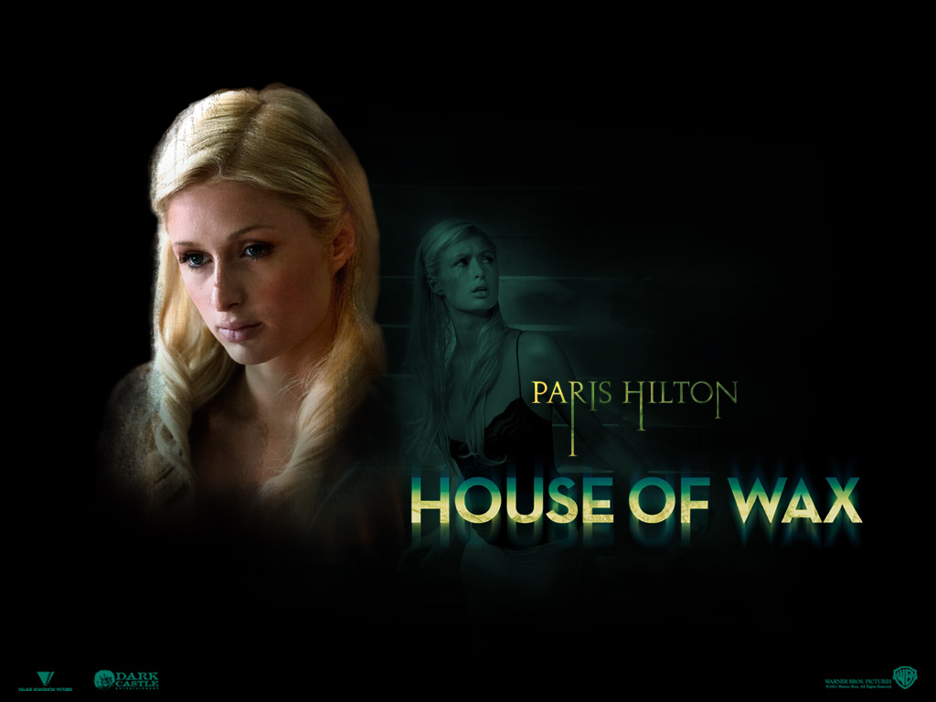 http://images.fanpop.com/images/image_uploads/House-of-Wax-paris-hilton-214437_1024_768.jpg