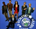 House sims