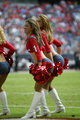 Houston Texans Cheerleaders - nfl-cheerleaders photo