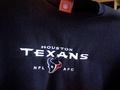 Houston Texans - texas photo
