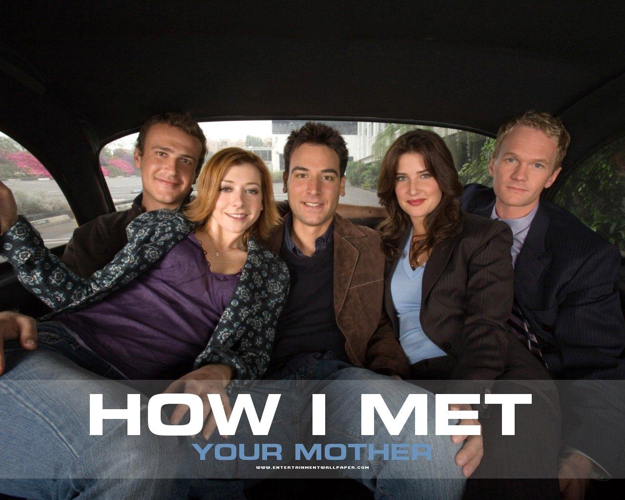 http://images.fanpop.com/images/image_uploads/How-I-Met-Your-Mother-Cast-how-i-met-your-mother-791275_1280_1024.jpg