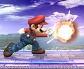 How to Use the Wii-Mote - super-smash-bros-brawl photo