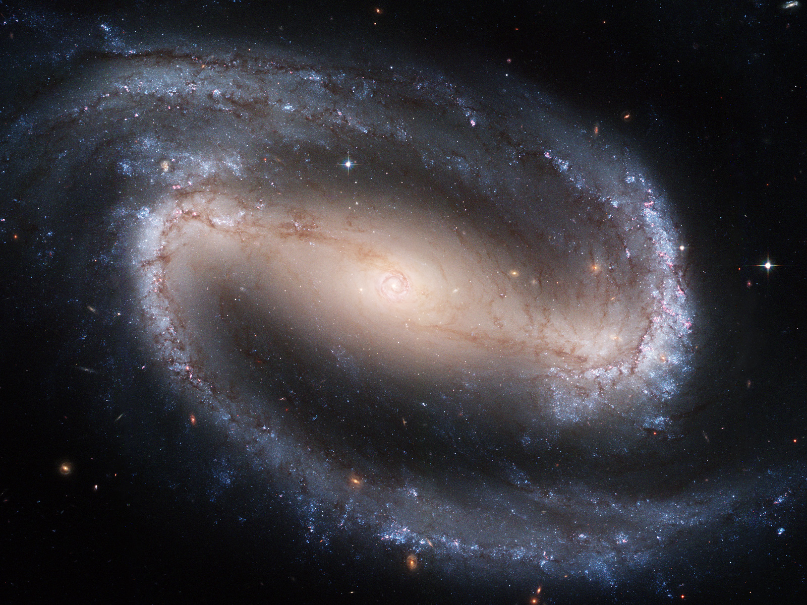 hubble space com - photo #40