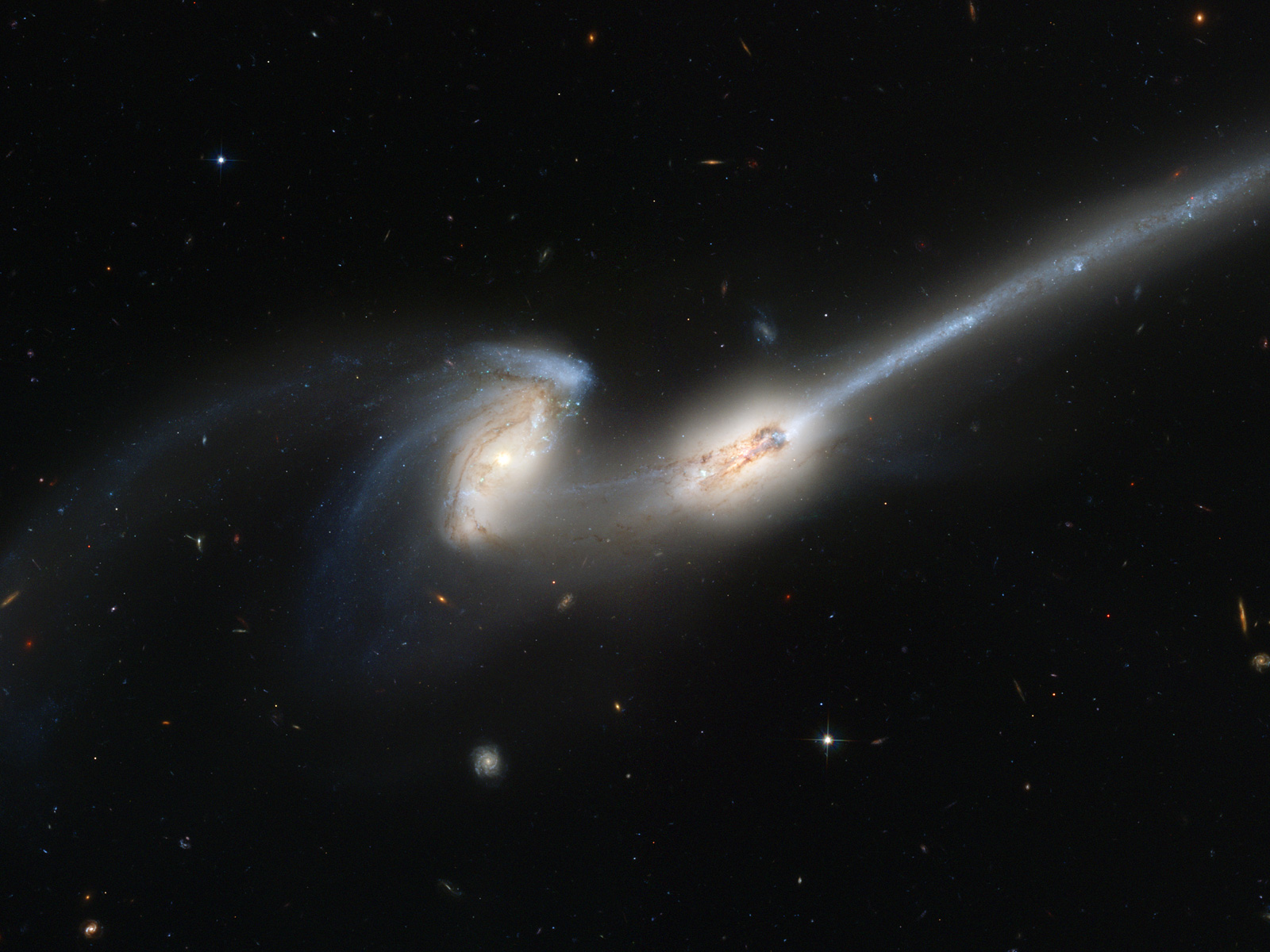 hubble space com - photo #17