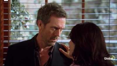 Huddy Touch