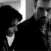 Huddy - huddy icon