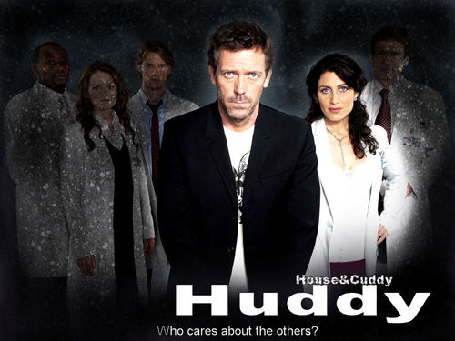 HuddyRules