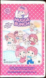 Huggabunch