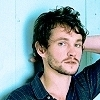 Personajes Preestablecidos. | Masculinos. Hugh-Dancy-hottest-actors-655949_100_100