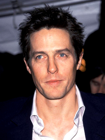 Hugh Grant. . Wallpape...