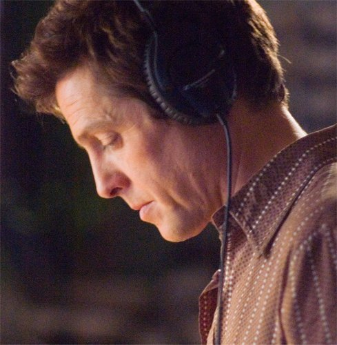 Hugh Grant wallpaper called Hugh Grant