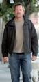Hugh Laurie (Miam miam!)