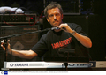 Hugh Laurie - band-from-tv photo