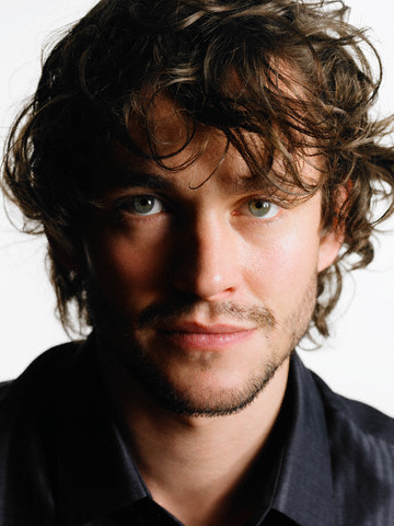 Hugh Hugh Dancy Photo 655431 Fanpop