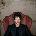 Hugh - hugh-dancy photo