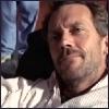 Хью Лори фото called Hugh