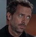 Hugh - hugh-laurie icon