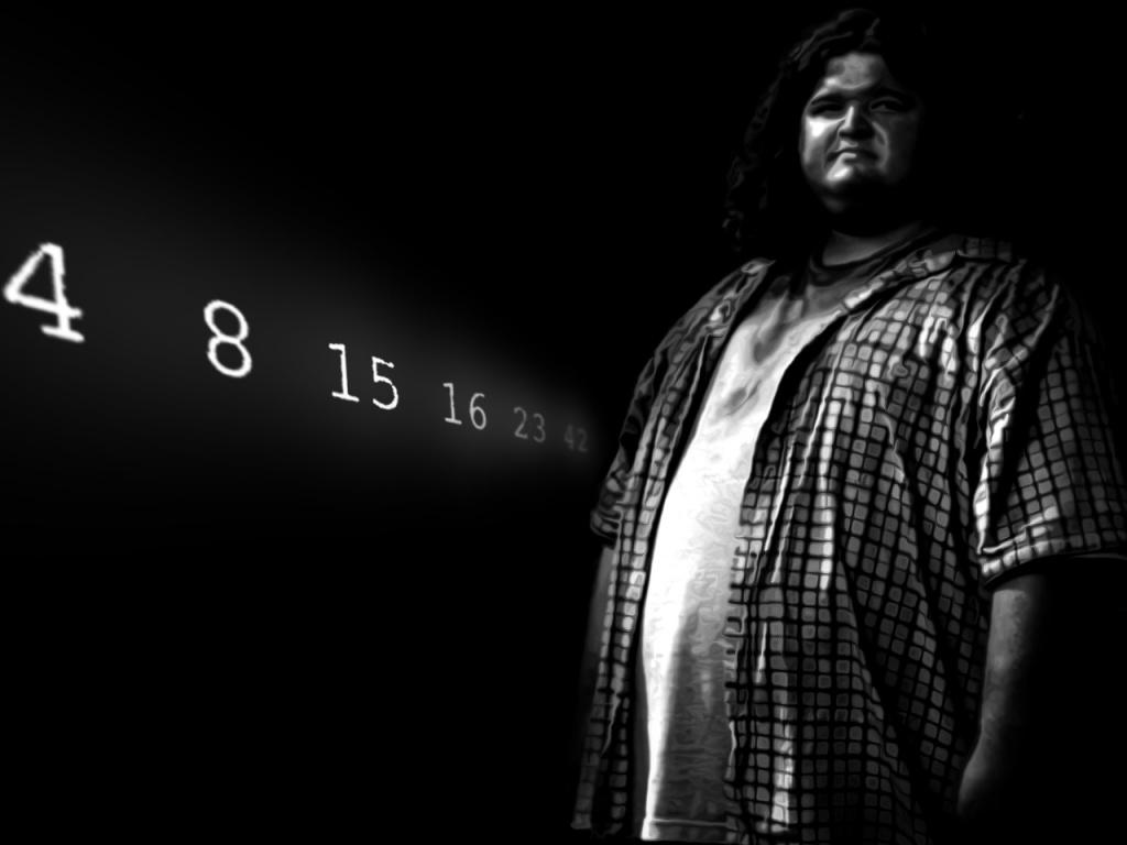 Hugo Numbers