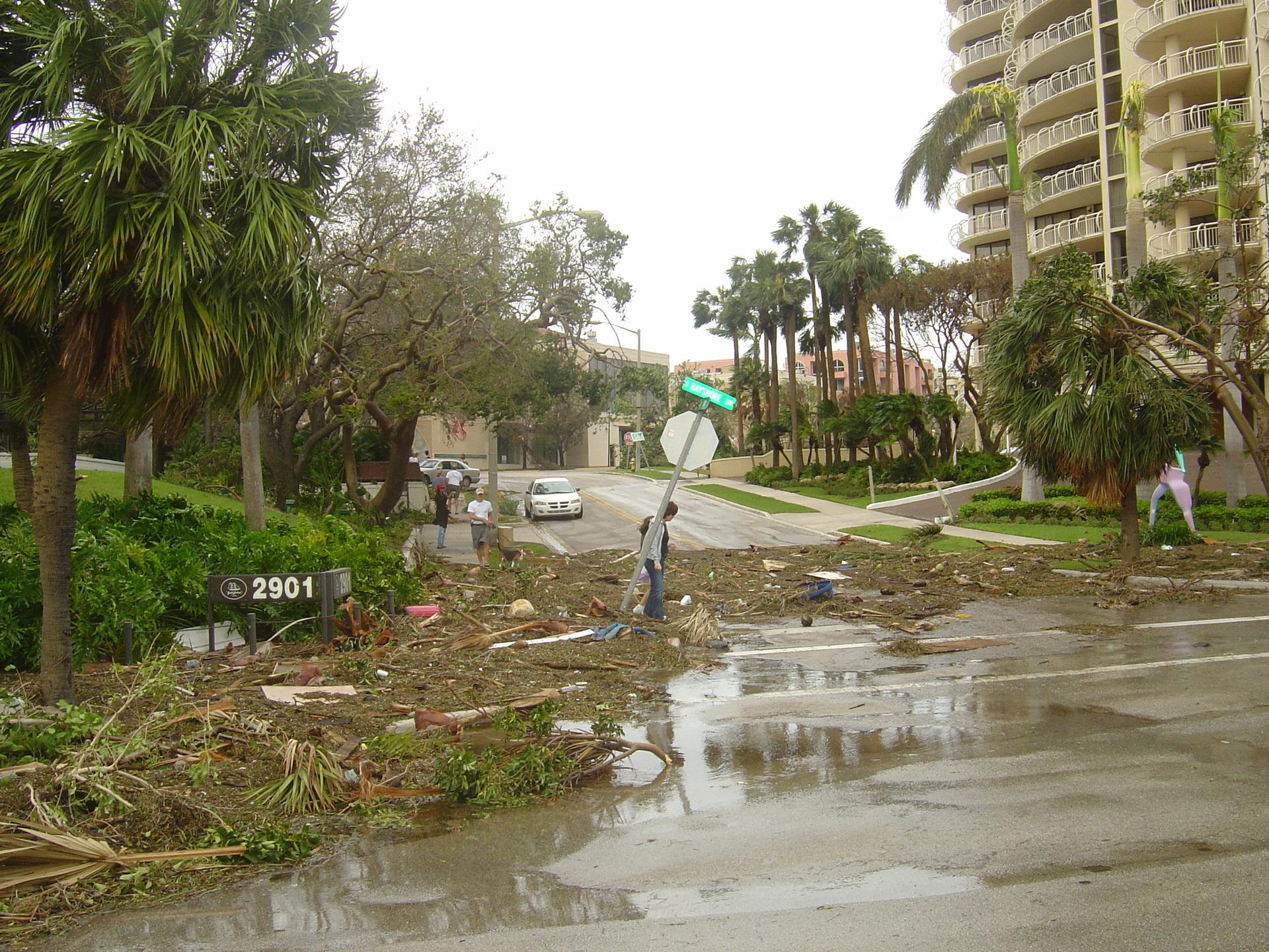 Pin Miami Hurricanes I...