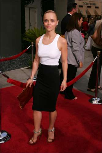 Hustle and Flow Premiere
