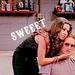 Hyde & Jackie